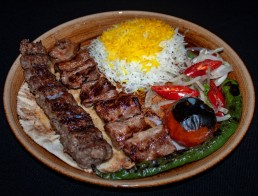 masgouf national kebab day